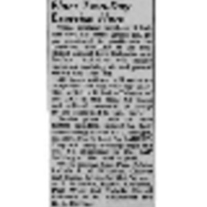 SalinasCalifornian-1950Sep21.pdf