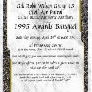 AwardsBanquet-Gp15-1995.pdf