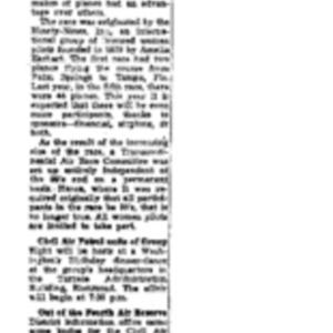 OaklandTribune-1952Feb17.pdf