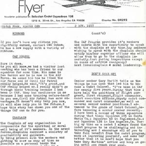 ExpressFlyer-1977Nov2.pdf