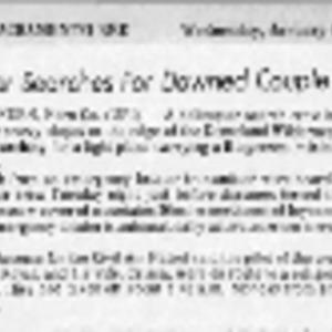 SacramentoBee-1978Jan18.pdf