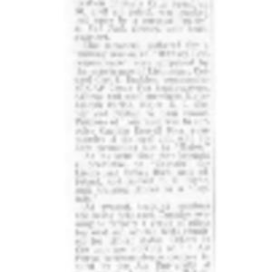 SantaCruzSentinel-1956Feb12.pdf