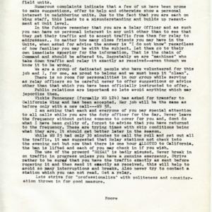 CommBulletin71-2.pdf