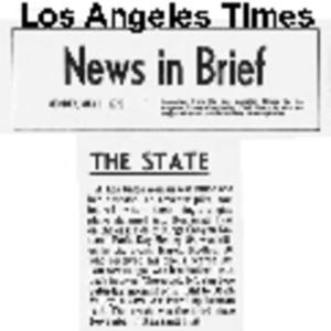LATimes-1978May1.pdf