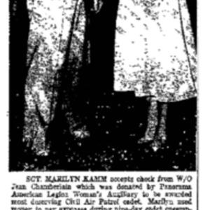VanNuysValleyNews-1954Sep9.pdf
