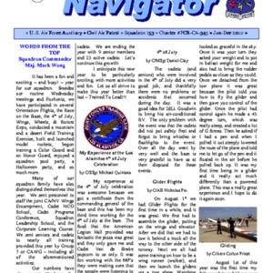 Navigator-2010Jan-Dec.pdf