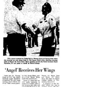VanNuysNews-1973Aug24.pdf