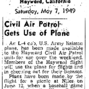 DailyReview-1949May7.pdf