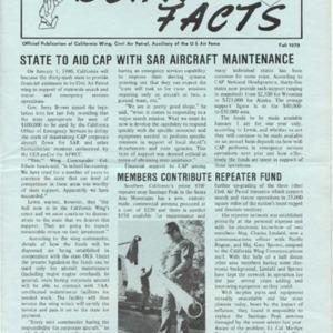 BearFacts-1979Fall.pdf