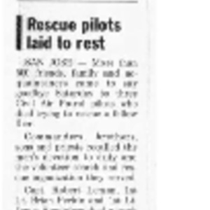 DailyBreeze-1995Jan22.pdf