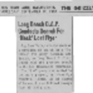 Grizzly-BigBearLake-1957Sep19.pdf