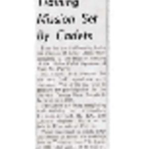 ColtonCourier-1963Jan28.pdf
