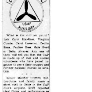 SalinasCalifornian-1958May1.pdf