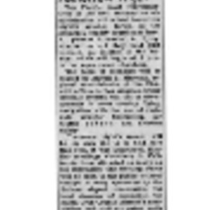 SalinasCalifornian-1950Sep11.pdf