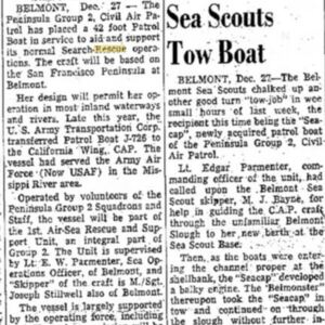 peninsula group 2 mentioned in december 1955.JPG