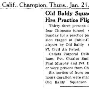 ChinoChampion-1954Jan21.pdf
