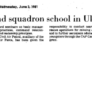 UkiahDailyJournal-1981Jun3.pdf