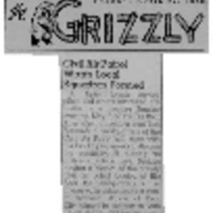 Grizzly-BigBearLake-1949Apr22.pdf