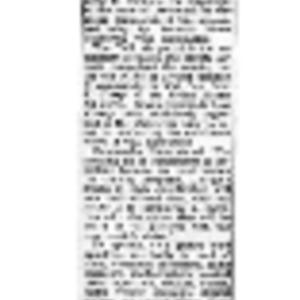 SantaAnaRegister-1942Mar6.pdf