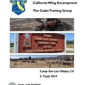 encampment 2014.pdf