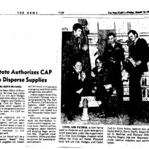 VanNuysValleyNews-1974Mar15.pdf