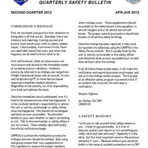 SE Bulletin-2012Q2.pdf