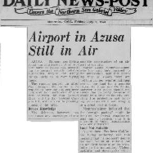 DailyNewsPost-Monrovia-1954Jul9.pdf