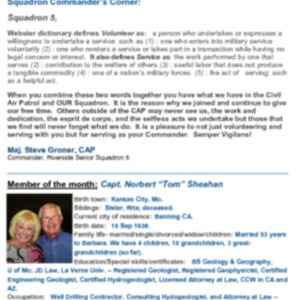February 2017 newsletter.pdf