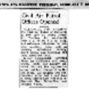 SantaAnaRegister-1942Feb5.pdf