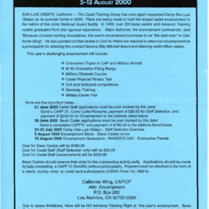 Encampment2000 flyer.pdf