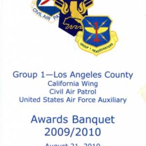 Gp1 AwardsBanquet program-2010Aug21.pdf