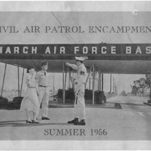 Encampment 1956.pdf