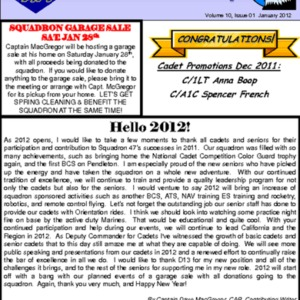 The Fell Swoop - Jan 2012.pdf