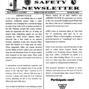 SafetyNewsletter-2003Mar.pdf