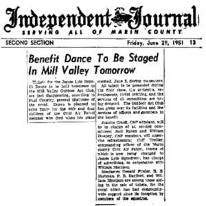 DailyIndependentJournal-1951Jun29.pdf