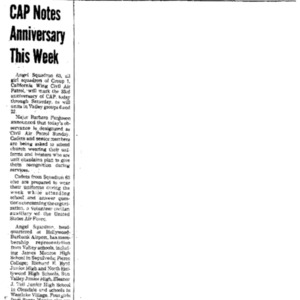VanNuysValleyNews-1974Dec1.pdf