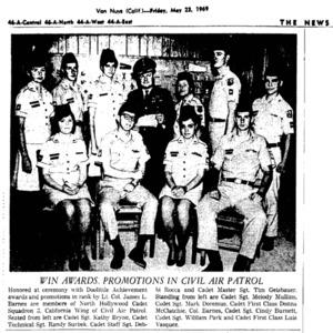 VanNuysNews-1969May23.pdf