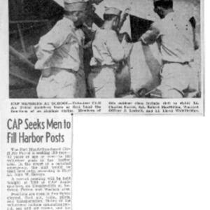 NewsPilot-1950Jul17.pdf
