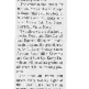 NewsPilot-1971Oct16.pdf