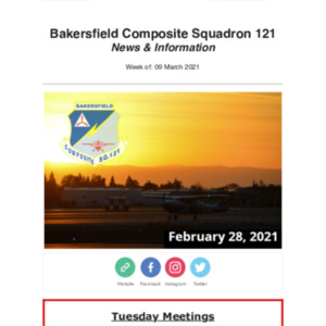 Sqdn121News&Info-2021Mar9.pdf
