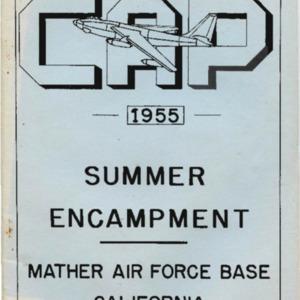 Encampment 1955.pdf