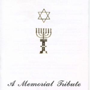 FuneralProgram-BrookfieldH-29SAug2019.pdf