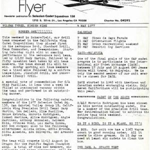 ExpressFlyer-1977May4.pdf