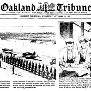 OaklandTribune-1948Sep29.pdf