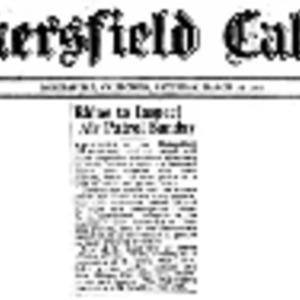 BakersfieldCalifornian-1942Mar28.pdf