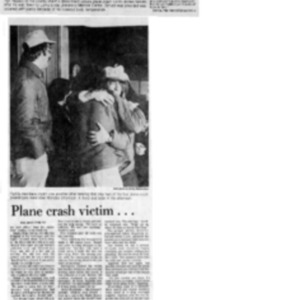 SBCoSunTelegram-1978Feb14.pdf