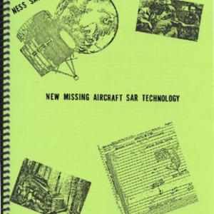 Report-NewMissingAircradftSARTechnology.pdf