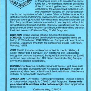 CadetActivities-1988.pdf