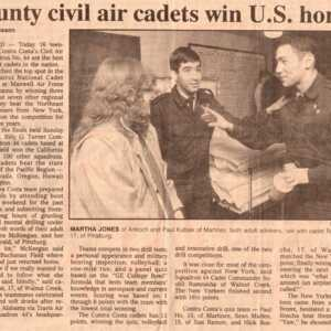 1986 After Winning.jpg