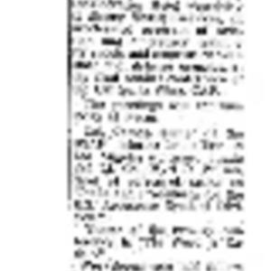 PasadenaIndependent-1961Oct8.pdf